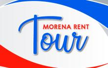 Gallery Tour Morena 1 sampul_tour